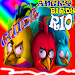 Download New Guide Angry Birds Rio 1.0 APK