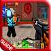 Download New Guide: Pixel Gun 3D 1.7 APK