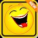 Download New Hindi Jokes 2017 1.5 APK