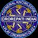 Download New Crorepati : New Season 2017 India Gk Quiz App 1.2 APK