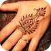 Download New Simple Mehndi Design 1.0 APK