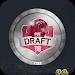 Download New fut 18 Draft Simulator 6.1 APK
