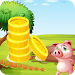 Download NewGuide for Coin Master Free 1.0 APK