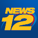 Download News 12 3.4.7 APK