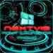 Download Next Launcher theme 3d free 1.6 APK