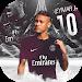 Download Neymar Wallpapers 1.2 APK