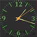 Download Nice Night Clock with Alarm and Light Nice Clock 1.37 APK