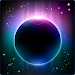 Download Night Mode 1.0 APK