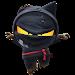 Download Ninja Blade 1.0 APK