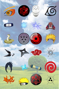 Download Ninja Game Camera 1.3 APK