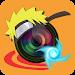 Download Ninja Game Camera 1.3 APK