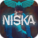 Download Niska : songs, lyrics,..offline 1.0.3 APK