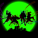 Download No Ninja Dies Free 3.1 APK