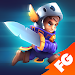 Download Nonstop Knight - Idle RPG 2.9.2 APK