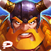 Download Nords: Heroes of the North 1.13.0 APK