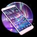 Download Northern Lights Neon 1.1.4 APK