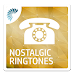 Download Nostalgic Phone Ringtones 8.0.5 APK