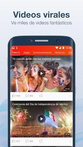 Download Noticias Águila-Invita Amigos y Gana Dinero 2.7.6.0.0.4 APK