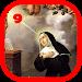 Download Novena to Saint Rita 1.1 APK
