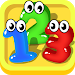 Download Number Counting games for toddler preschool kids  APK