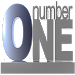 Download NumberOne arabs 1.0.16 APK