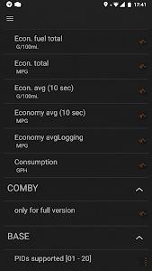 Download inCarDoc   ELM327 OBD 2 7.1.0 APK