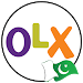 Download OLX Pakistan 5.47.2 APK