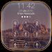 Download OS8 Lockscreen 1.0 APK