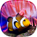 Download Ocean Fish Live Wallpaper ? Animated Aquarium 2.3 APK