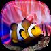 Download Ocean Fish Live Wallpaper ? Animated Aquarium 2.3 APK