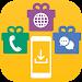 Download OdulluSoru 1.0.24 APK