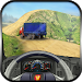 Download Off Road Cargo Truck Driver 3.3 APK