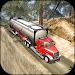 Download Off Road Oil Tanker Driving 1.2 APK