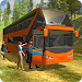 Download Off Road Tourist Bus Driver 3D 1.0.2 APK