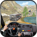 Download Off Road Tourist Bus Driving 1.8 APK