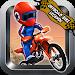 Download OffRoad Bike Legends  APK