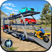 Download OffRoad Multi Truck Transport 1.3 APK