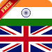 Download Offline English Hindi Dictionary 4.1.2 APK