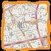 Download Offline Maps 1.0.0.25 APK