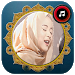 Download Offline Mp3 Sholawat Gambus Nissa Sabyan 2018 1.8 APK