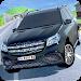 Download Offroad Car GL 1.6 APK
