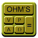 Download Ohms Law Calculator 1.02 APK