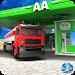 Download Oil Tanker Truck Simulator 1.0 APK