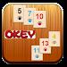Download Okey 1.0.4 APK