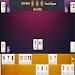 Download Okey Gold İnternetsiz 6.0 APK