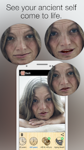Download Oldify - Old Aging Booth App 2.1.8 APK