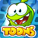 Download Om Nom Toons 1.1.0 APK