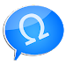 Download Omega Chat for Omegle 2.1 APK