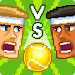 Download One Tap Tennis 1.20.10 APK