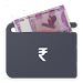 Download Bank Balance Check & Credit Card Payment 16 APK